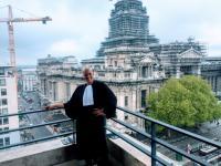 Votre avocat et les mesures pour éviter la propagation du COVID-19